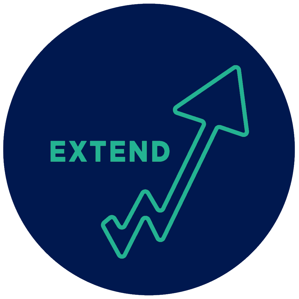 Experience-FV-Extend-Icon-1024x1024